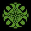 greedymax's avatar