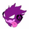 GreedySavage's avatar