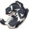 Greedywoozle's avatar