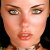 greeenskin's avatar