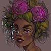 GreeGre's avatar