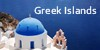 Greek-Islands's avatar