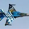 Greek2000's avatar