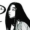 greekamazon's avatar