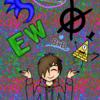 GreekFreaks13's avatar