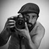 greekgeek's avatar