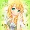 greekgirl98's avatar