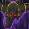 GreekLover170's avatar