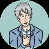 GreekMyth-Ankh's avatar