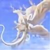 Greekmyth101's avatar