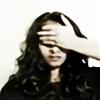 greekmythlover24's avatar