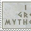 greekmythologystamp1's avatar