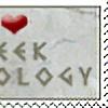 greekmythologystamp2's avatar