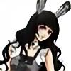 GreekNekoVampire's avatar
