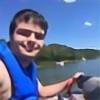 GreekSpawn85's avatar