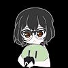 Greemole's avatar