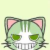 Green-Allien's avatar