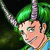 Green-Dragon-Art's avatar