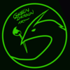 Green-Dragon-Art's avatar