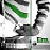 green-emerald16's avatar