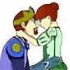 Green-eyed-Gryphon's avatar