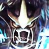 green-eyeddragon02's avatar