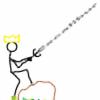 Green-EyedTiger's avatar
