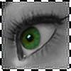 Green-Eyes-16's avatar