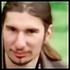 green-falco's avatar