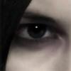 green-feline's avatar
