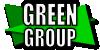 Green-Group's avatar