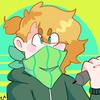 Green-Hoodie-Man's avatar