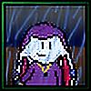 Green-Kirby's avatar