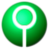 green-meklar's avatar
