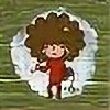 green-olivine's avatar