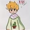 green-pawprint's avatar