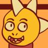 Green-Pika's avatar