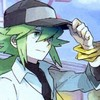 Green-Rabb1t's avatar