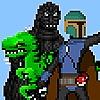 Green-Raptor's avatar