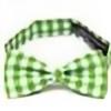 Green-Ribbon's avatar