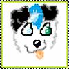 Green-Rigby12's avatar