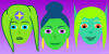 Green-Skinned-Girls's avatar