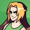 Green-spy's avatar