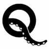 Green-Squig's avatar