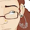 green-tea-gal's avatar