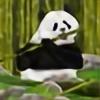 Green-Wonton's avatar