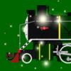 Green-Yilin1996's avatar