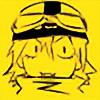 Green-Zero's avatar