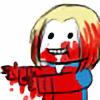 Green09's avatar
