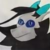 green113's avatar